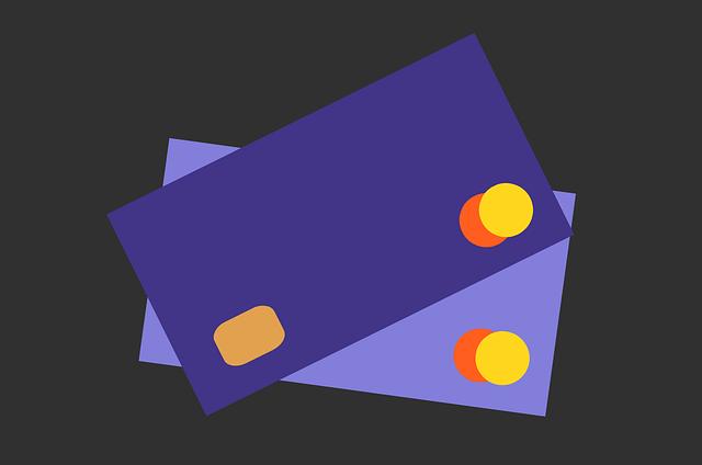 Bonus Bancomat